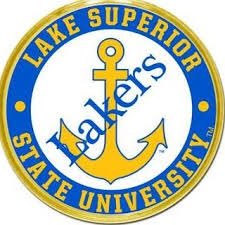 Blessed to have received an offer form Lake Superior State University! #GoLakers<br>http://pic.twitter.com/fadizz20jt