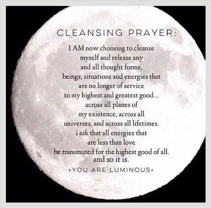 It&#39;s Chant at the Moon Day! #ChantAtTheMoon #CSLGH #GranadaHills #Northridge #WoodlandHills #Reseda #PorterRanch #Tarzana #Encino #NorthHills #LakeBalboa #Chatsworth #SantaClarita #CenterforSpiritualLiving #Spiritual #SpiritualLiving<br>http://pic.twitter.com/EkdsgAwvya