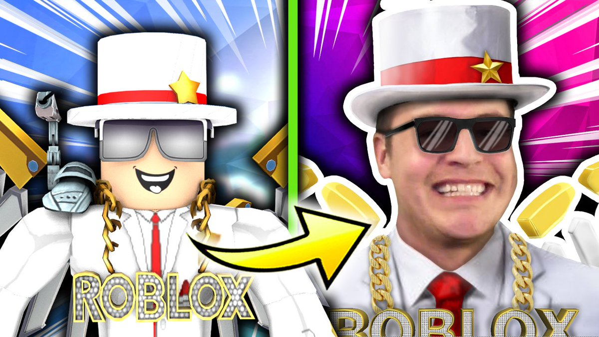 Birb Alated Quota On Twitter Abracadabra Homie Roblox Gfx Drawing Youtubers As Their Avatar G Rated Gaming Https T Co T9zzo30w9j Https T Co Rdmzif02dw