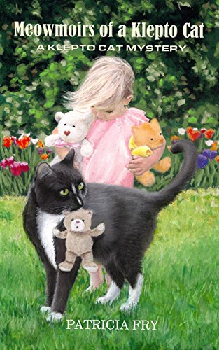 E-Book (WW)-Print Book (US)  Meowmoirs of a Klepto Cat GA-1 Winner-and Guest Post by Patricia Fry-Ends 8/16  http://www. mikishope.com/2018/07/e-book -ww-print-book-us-meowmoirs-of.html &nbsp; … <br>http://pic.twitter.com/uy3j8Yan4j