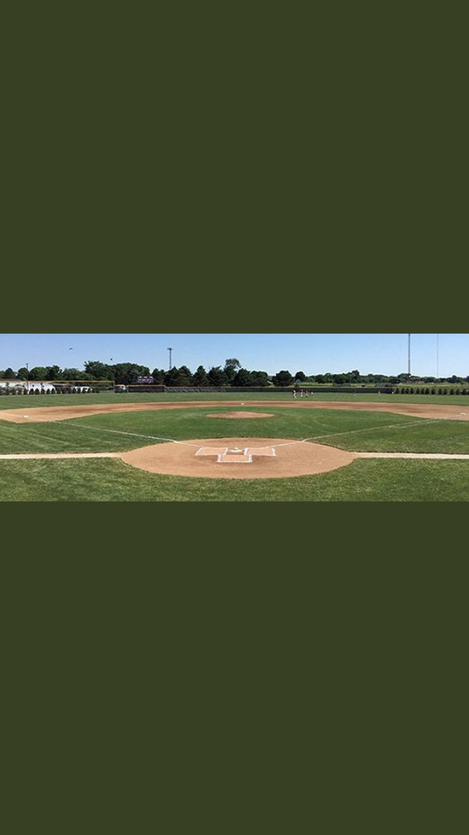 Proud and excited to say I am committed to further my education and baseball career at Mchenry Community college. I would like to say thank you to everyone who has supported me along the way and I'm excited for my future as a Scot. #diamondScots @MCHurricanes @huntley_bball<br>http://pic.twitter.com/25HXinUhxv
