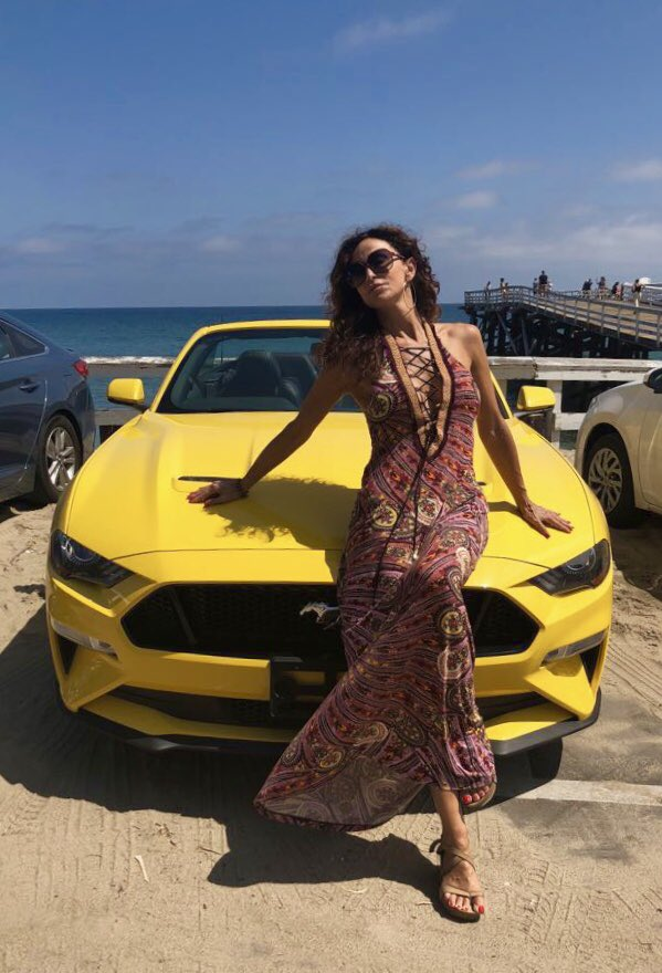 Life is now  in you today  Nothing is easy  Nothing is impossible  Just start driving  #SofiaMilos   #wednesdaythoughts <br>http://pic.twitter.com/yALtwQztzF