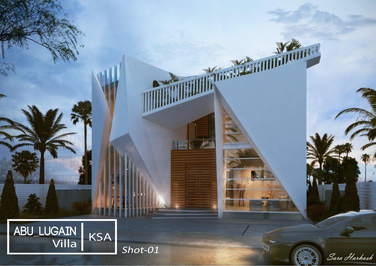 79dc0e4359822 ...  modern  villa  architecture  design  modernarchitecture   architecturelovers  realestate  architects  dubaiproperties  تصميم  معمار   عقارات  السعودية ...