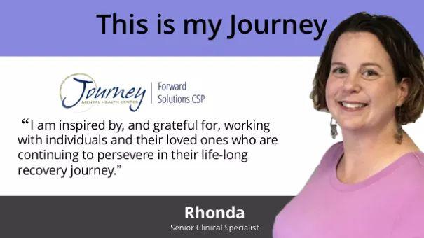 Journey Mhc Madison Journeymhc Twitter