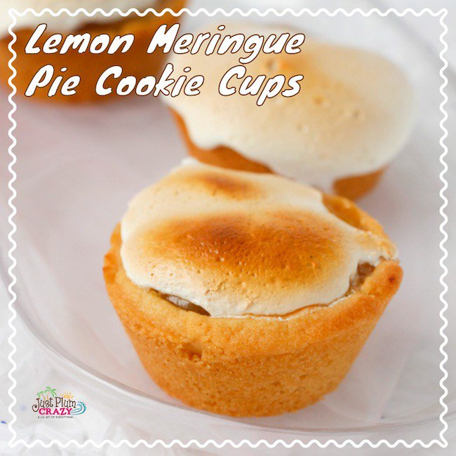 Cheater Lemon Meringue Pie Cookie Cups Recipe https://t.co/LWuPxl9MtA https://t.co/b78wDzMPbb