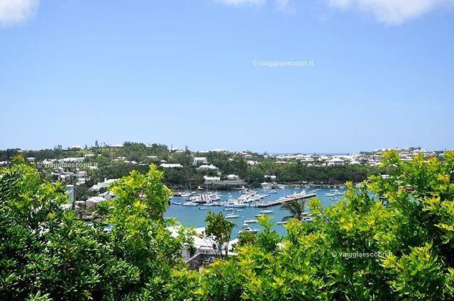 Cuore e capitale delle isole #Bermuda, #Hamilton è una piacevole cittadina che ti capiterà sicuramente di visitare se ti sposti da un lato all'altro dell'#isola, quale centro nevralgico delle vie di comunicazione bermudiane, da qui passano tutte le strad… https://ift.tt/2PdpV6b  - Ukustom