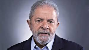 A PGR protocolou no início da noite desta quarta-feira (15) pedido de impugnação ao registro do ex-presidente Lula no Tribunal Superior Eleitoral (TSE). Segundo Dodge, o petista não é elegível uma vez que foi condenado em segunda instância.