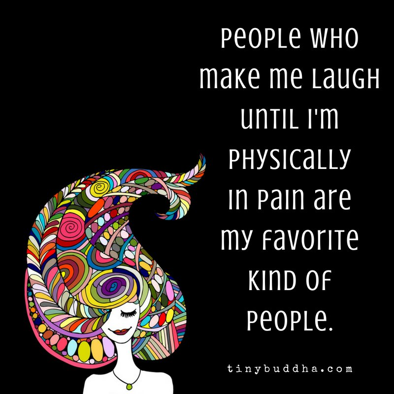 LAUGH #WednesdayWisdom #WednesdayMotivation #ThursdayThoughts @malekalby @PrachiMalik @JeanetteJoy @pickledpinkpro @KimFox44 @loveGoldenHeart @RockChristopher @BethFratesMD @b_and_s_designs @confessions_cup @Dianafowles @BI_Forensic_CPA @Mom2RorynPiper @suziday123 @BabyGo2014<br>http://pic.twitter.com/dlixMZN4j4