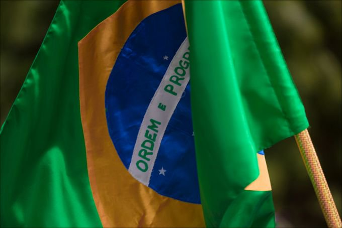 The new Brazilian General Data Protection Law — a detailed analysis  https:// buff.ly/2vJbuPk  &nbsp;   via @PrivacyPros cc @KrollWire @Kroll_Brasil #PrivacyControl<br>http://pic.twitter.com/af905EDYvI