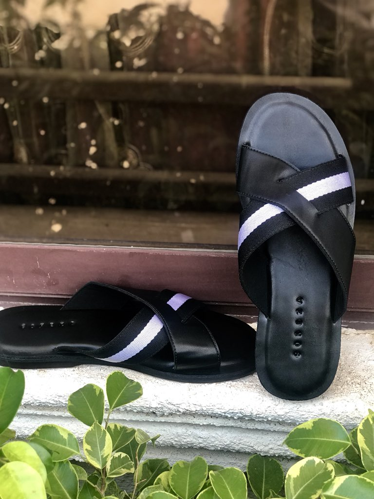What do you all think of the New Sokeza X design <br>http://pic.twitter.com/YXvm53lOW8