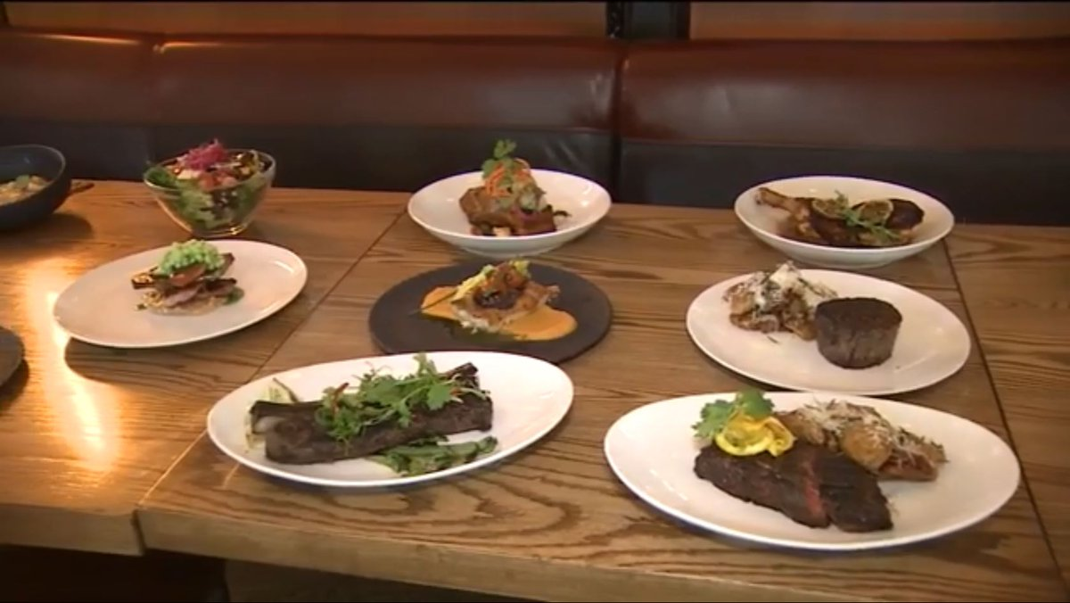 A peek at special menus for Miami Spice https://t.co/ws1wPxlIYS