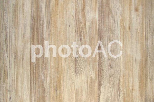 オブキナ Auf Twitter 壁紙 使い勝手のよい万能背景 木目 ナチュラル No 37 T Co Dxlj0b7otx シンプルな木目の背景素材 写真acアップ中 他にも木目素材多数有ります 背景 背景素材 壁紙 テクスチャ 無料素材 フリー素材 背景画像 テクスチャー