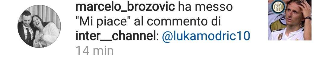 Siamo agli sgoccioli.. Ma ora ci credo.. #Modric #Inter #RealMadrid  - Ukustom