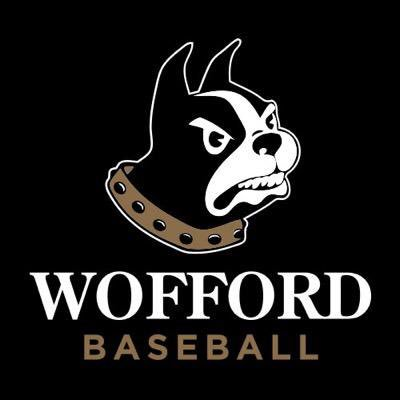 Blessed and excited to announce my commitment to play baseball at Wofford College <br>http://pic.twitter.com/jJmTKfaGeG