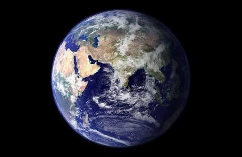 EARTH WEEK August 20-26  This is where we were born, where we live and where we will die  Next week on @talkingdietz is #earthweek – a dedication to our home  Is it warming? Does it have healing powers? Is it flat?  Stay tuned... <br>http://pic.twitter.com/qeQaNkSl3d