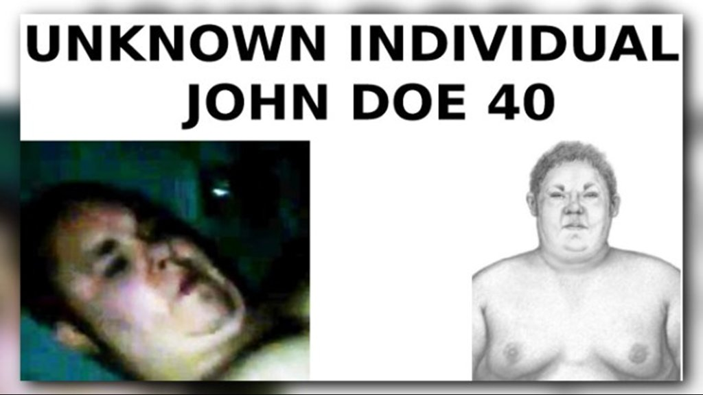 Do you recognize this man? The FBI needs your help https://t.co/Hk7O5nu3ca