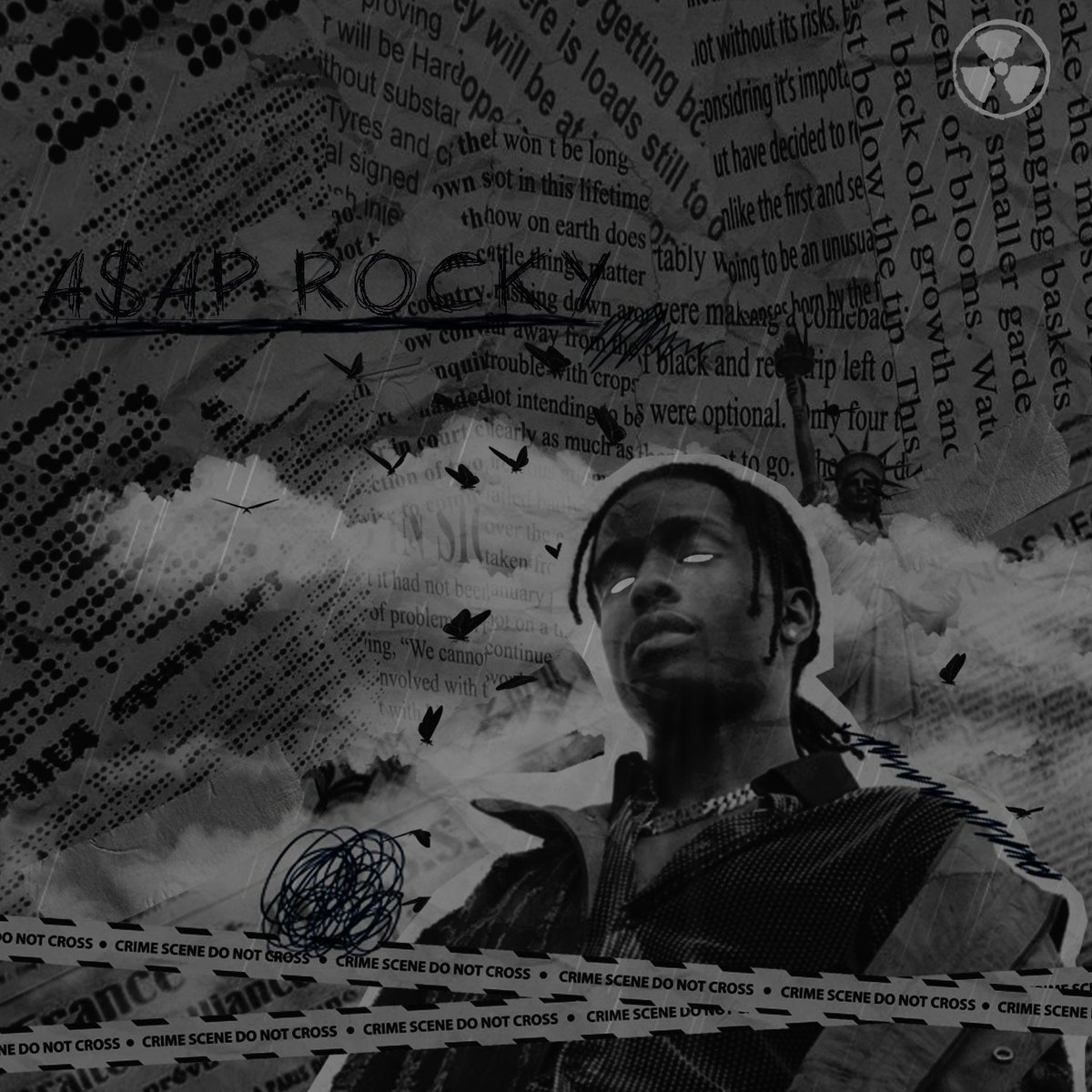 new artwork by me    (rt and like do support me )  @asvpxrocky <br>http://pic.twitter.com/AAE4jv6fjS