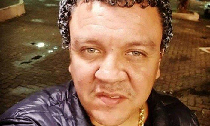 MC G3 é encontrado morto em residência em Duque de Caxias. https://t.co/n3UPGHXaLH