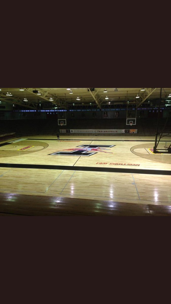Blessed to say I have been extended an opportunity to play at the university of Indianapolis!!! @CoachGeorge4<br>http://pic.twitter.com/OwKlmFds8F