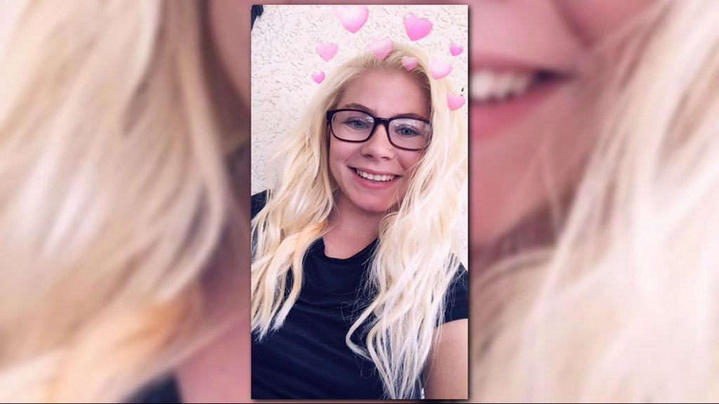 Lincoln County police searching for missing 16-year-old with medical condition https://t.co/Tgw7VaBKfL