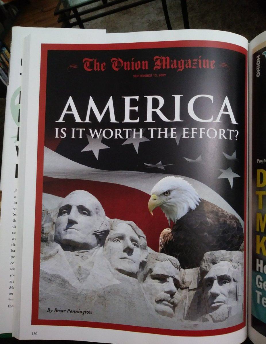 kenneth burke pamphlets on american
