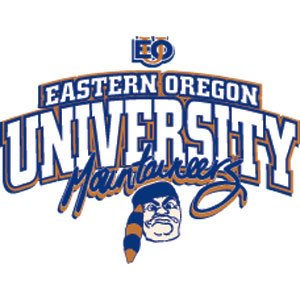 Congratulations to Carson Towt as he received his first offer to play ball at Eastern Oregon University. <br>http://pic.twitter.com/qm2rpIKyyD