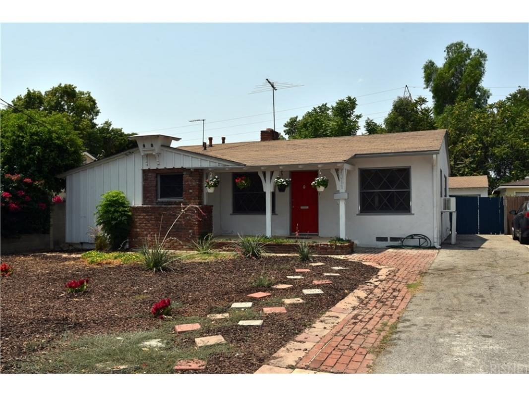Check out our #listing in #Reseda #CA  #realestate #realtor  http:// tour.circlepix.com/home/RULTCU  &nbsp;  <br>http://pic.twitter.com/npQO1BJjJg