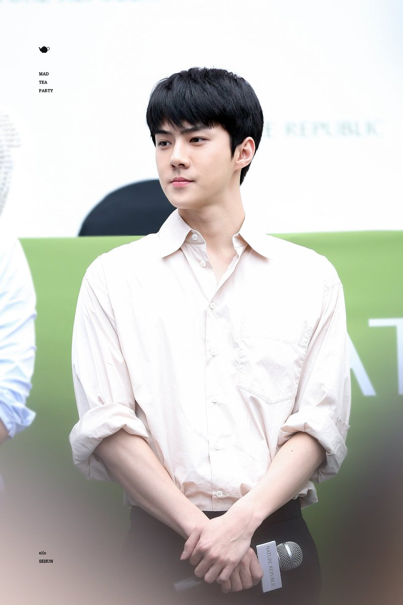[DOWNLOAD] 180806 SEHUN by MAD TEA PARTY (8P)  http://www. mediafire.com/file/90q3y9y6p d58lk1/madtea_94_-_180806_SEHUN_%288P%29.rar/file &nbsp; …   #EXO  #EXOPLANET  #EXO_COMINGSOON  #weareoneEXO  @weareoneEXO<br>http://pic.twitter.com/iL6AuVTTTy