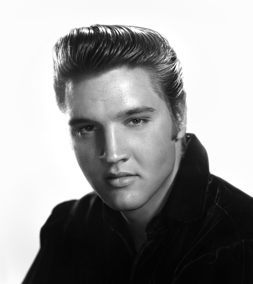 Elvis Presley News on Twitter: