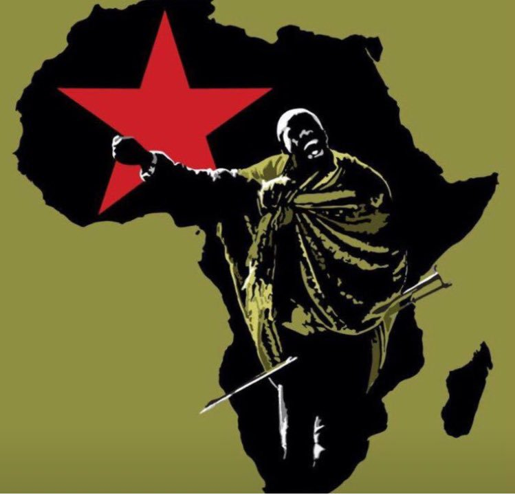 #RememberMarikana #REMEMBERLIVESLOST #NATIONALMOURNINGDAY https://t.co/rQeMe8m1Jn