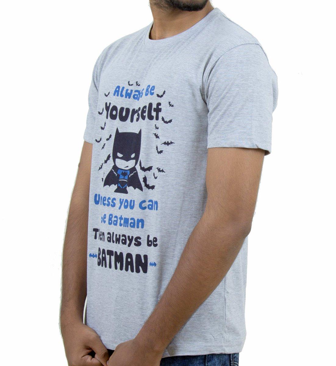 97ce1d5c BatmanTshirts tagged Tweets and Download Twitter MP4 Videos | Twitur