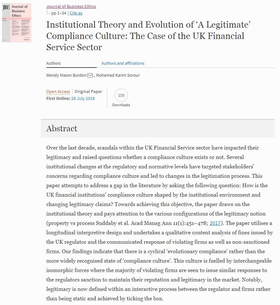 Scientific Realism and Democratic