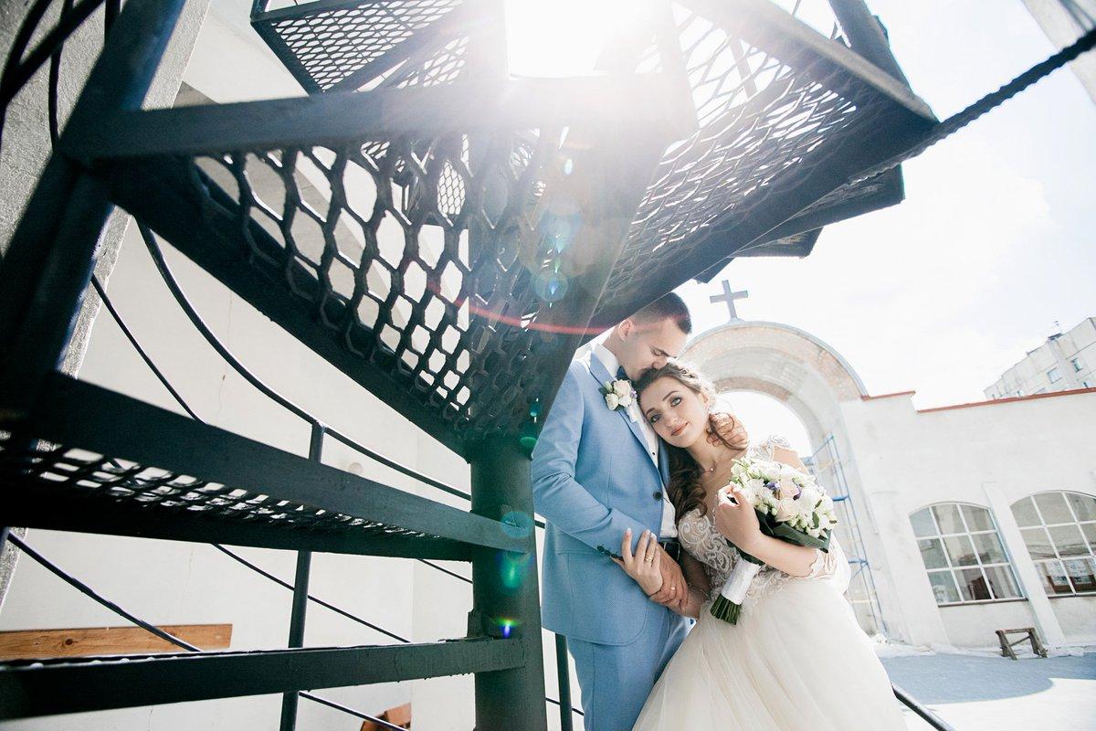 Senchyshyn Andriy  097 119 18 31 #wedding  #lviv #love #beautiful #senchyshyn #slemphotograhy #photo   #polandwedding #braid #weddingdress #lovestory #weddingday #europe #weddingdecor #weddingceremony #ukraine #national #workandtravel #фотографльвів #львів #весілляльвівpic.twitter.com/0fK6DaV3sR