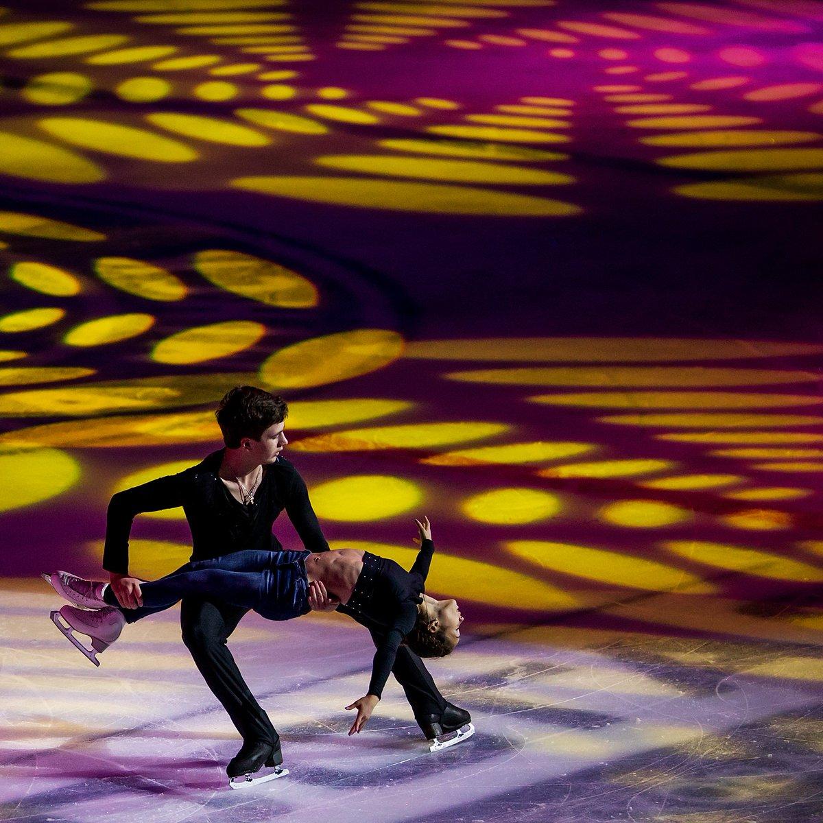 Чемпионат Европы-2019, Минск/Беларусь (21-27 января) Dks6_daW0AAV8-y
