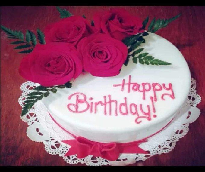 Happy Birthday to Sir Arvind Kejriwal Jee,.