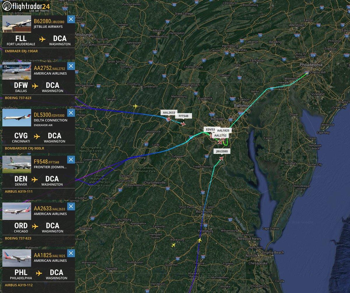 Flightradar24 auf Twitter: