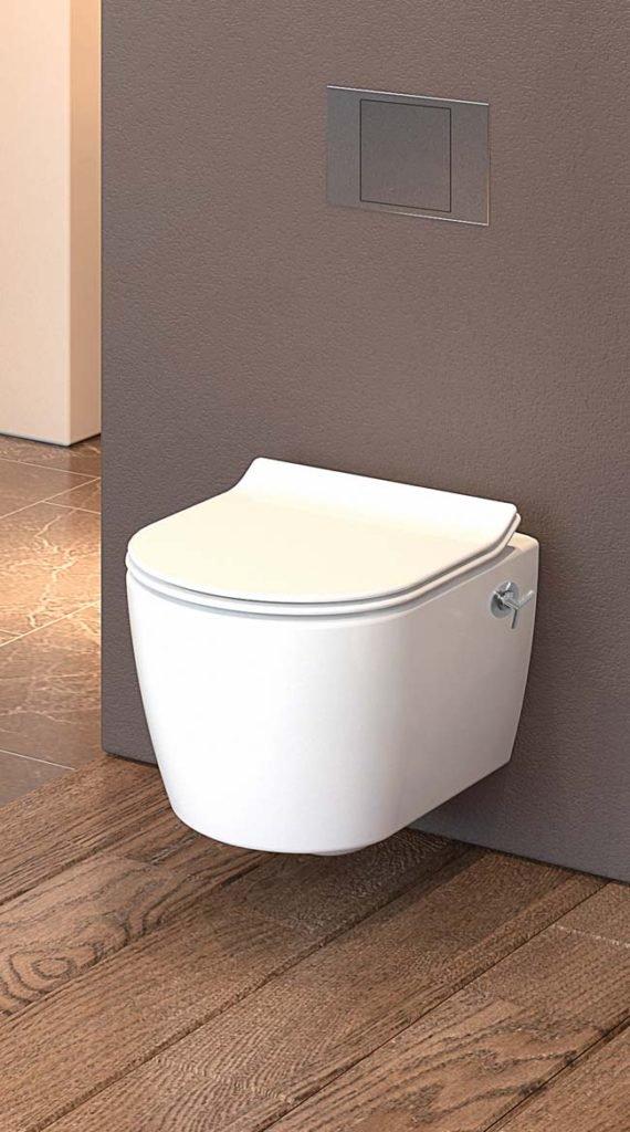 test Twitter Media - Nieuwe #accuboor nodig? #Bidet-Toilet van Lanesto Kijk snel op Accu Boor ... - https://t.co/jpkdGH4NuM voor de hoogste #korting en de beste #accuboormachines!  #klussen #verbouwen #accuboren #kopen #boren #zagen #werken #huis #kortingen #aanbieding #betaalbaar #goedkoop https://t.co/9FzmkyQiCl