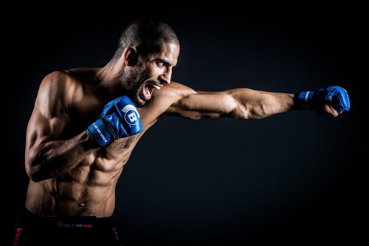 Bellator MMA on Twitter: