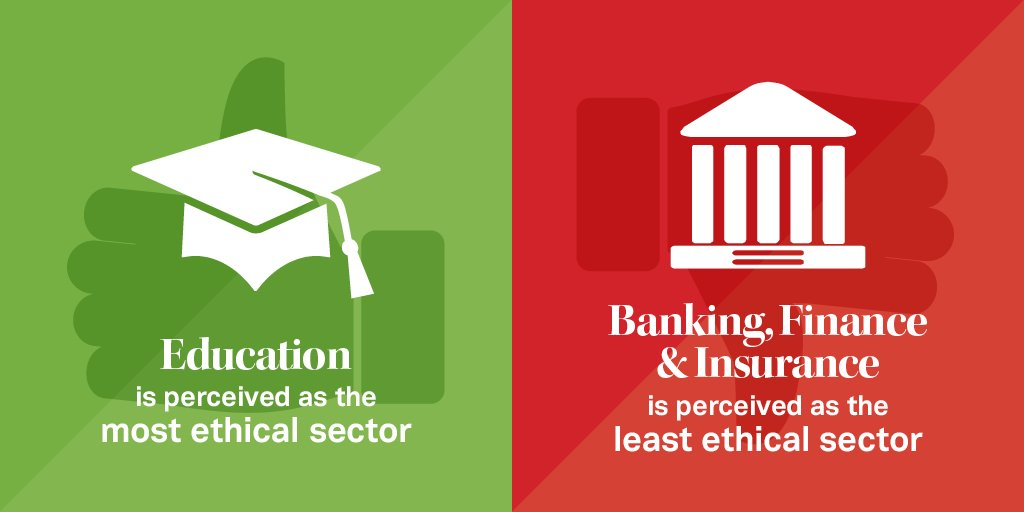 ebook Fundamentals of Acoustics 2ND Edition