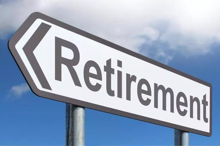 Everything There Is To Know About Retirement  https://www. tipsclear.com/everything-kno w-retirement/ &nbsp; …   #insurance #insurancenews #retirement #RetirementPlanning #Finance #FinancialFreedom #FinancialIndependence #bloggerswanted #Bloggers #guestblogging #GuestPost #Promo #DigitalMarketing #TipsClear #Sponsored<br>http://pic.twitter.com/MDlSR61cP2