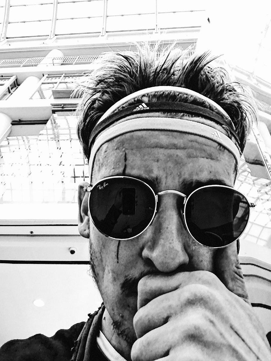 Tyler Tapa On Twitter Sexy Cute Adiddas Rayban Face Selfie