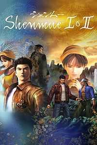 This is a good #Giveaway! Win a copy of Shenmue 1 &amp; 2 for Xbox One! Just RT and Follow to enter and I will pick a winner Thursday 8/23 at 9pm PT. Good Luck! <br>http://pic.twitter.com/m2uB7C1Kfj