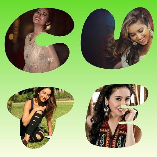Neha52239365 - Nehaaaaaa 💝 Twitter Profile | Twitock