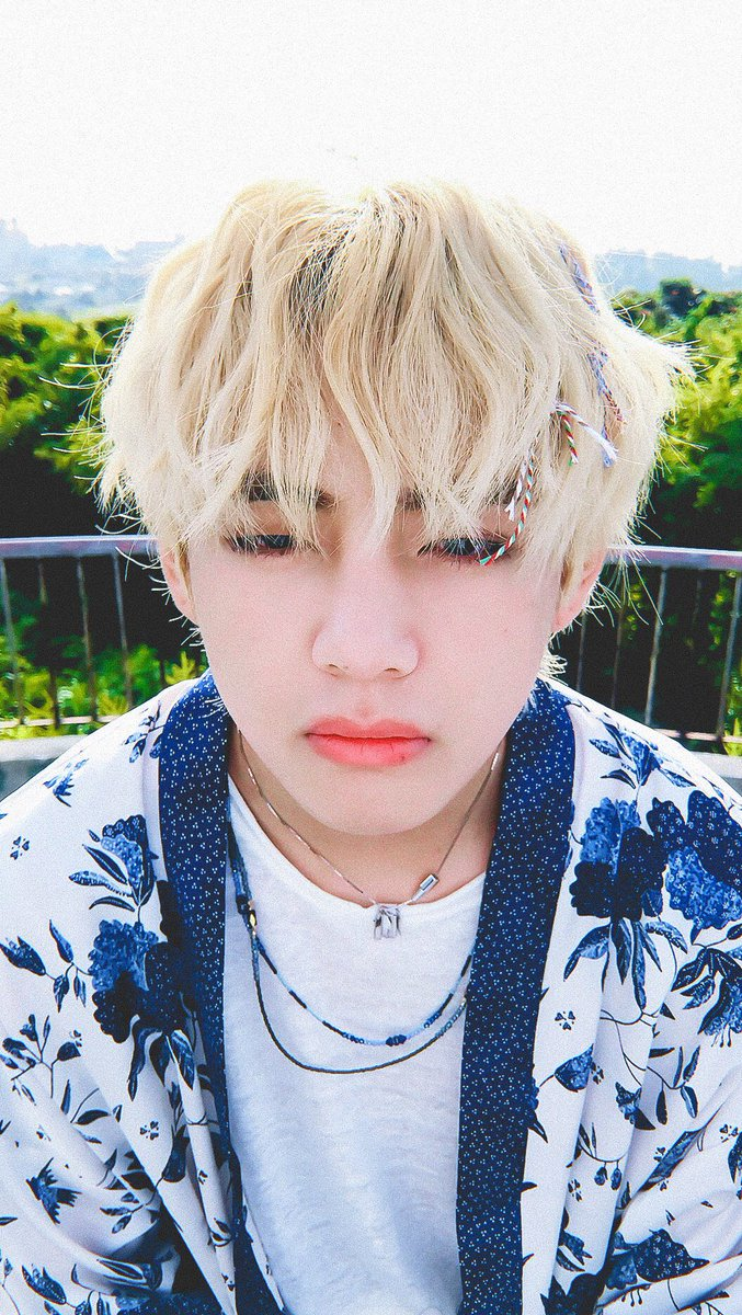 Hairstyle for teenager boy brightluv hyesha on pinterest