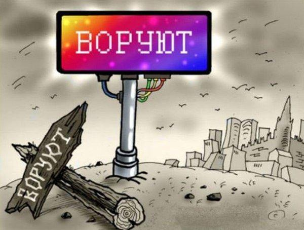 """Порошенко і Меркель у телефонній розмові обговорили звільнення Сенцова і будівництво """"Північного потоку-2"""" - Цензор.НЕТ 6482"""