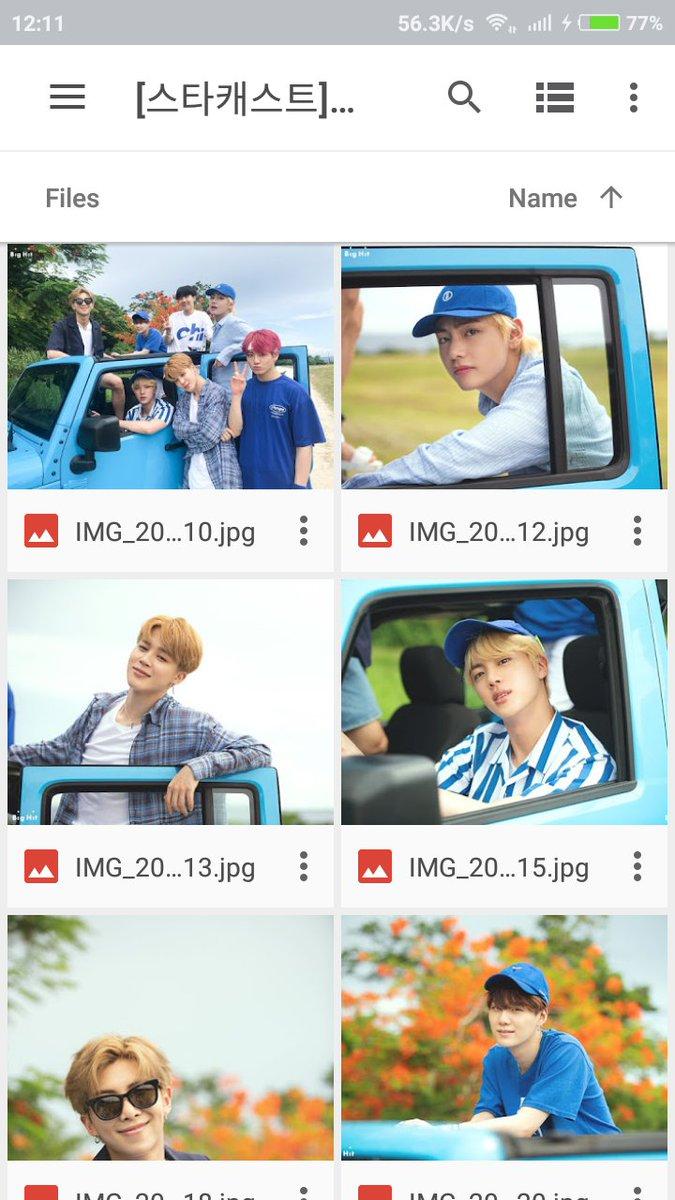 Photo in Bts Google Photos t
