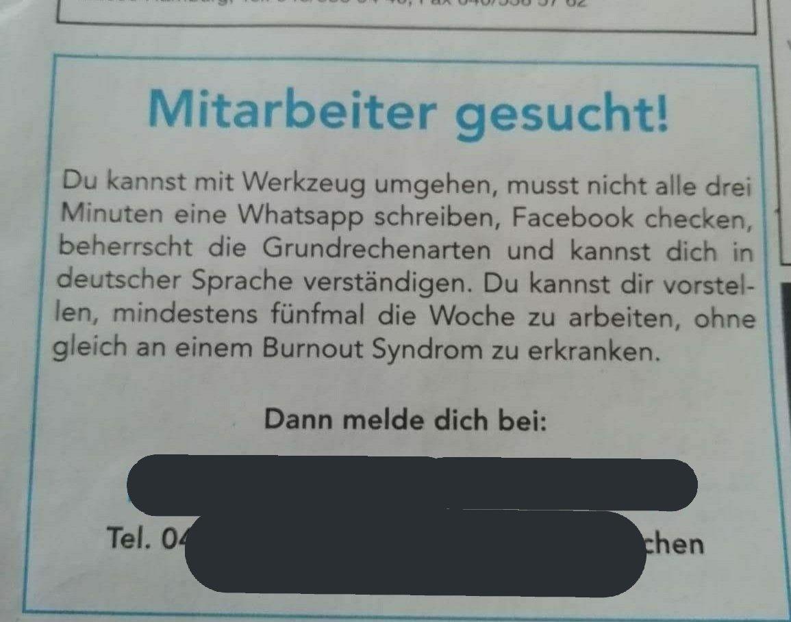 Watsapp-Gruppe anziehen Telefonnummern