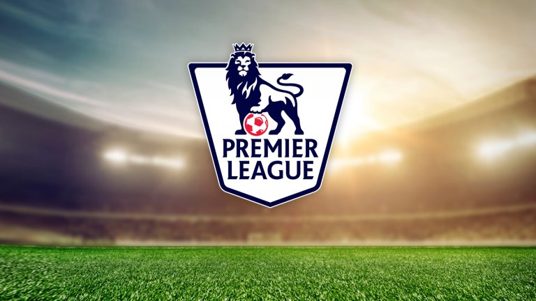 RedeTV! convida youtuber esportivo para transmissão da Premier League https://t.co/QJPMWr4iJZ