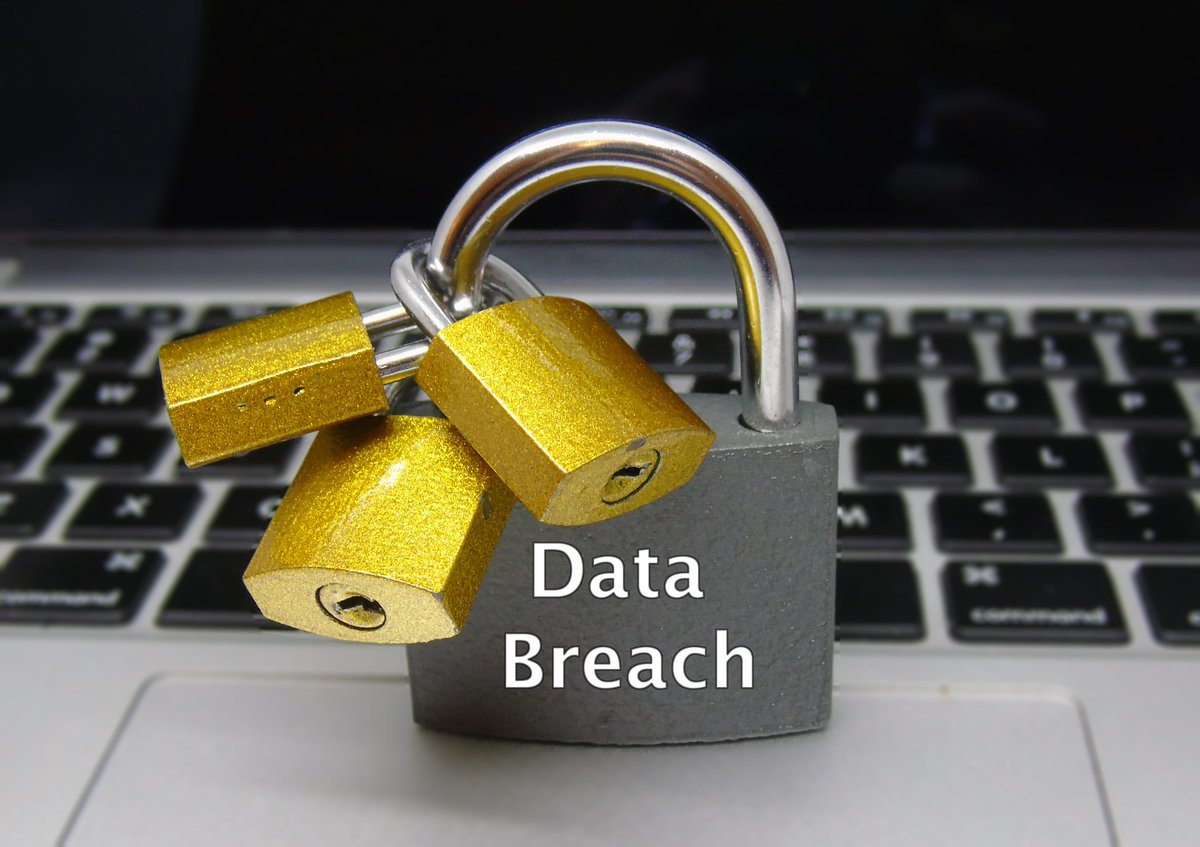 #resultsday2018 there's a lot of #personaldata around in school today. Remember your #GDPR #databreach training please. Follow @GDPRinSchools free advice on keeping #data safe at  http://www. gdpr.school  &nbsp;  <br>http://pic.twitter.com/6NCSMhdSMg