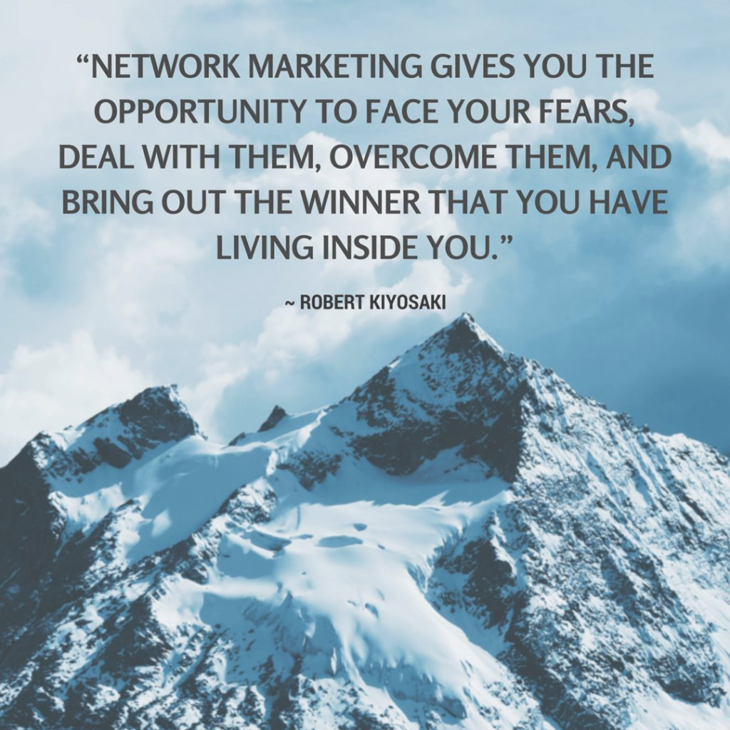 Challenge YOURSELF to find the best in YOU!  http:// bit.ly/2q9lnTj  &nbsp;   #networkmarketing  #homebiz #ChallengeYourself<br>http://pic.twitter.com/I3IWHTi1oE
